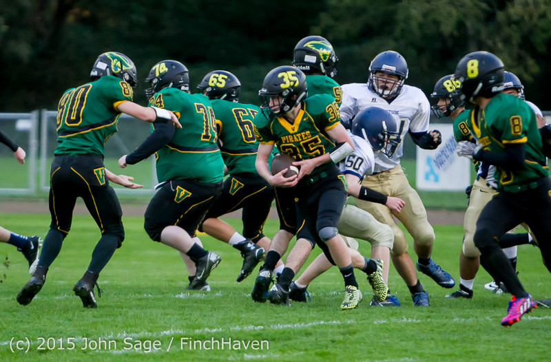 8436_JV_Football_v_West-Seattle_110215