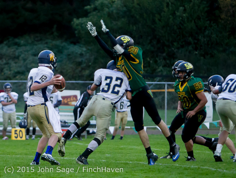 8542_JV_Football_v_West-Seattle_110215