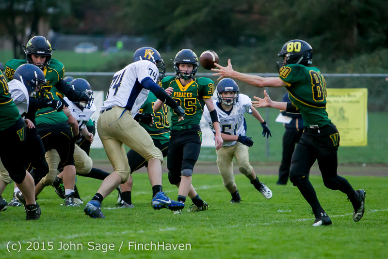 8660_JV_Football_v_West-Seattle_110215