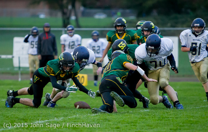 8673_JV_Football_v_West-Seattle_110215