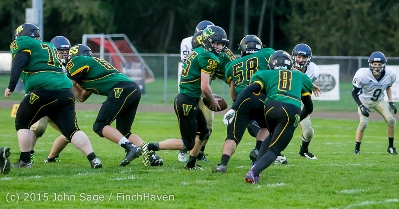 9037_JV_Football_v_West-Seattle_110215