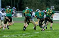 9120 JV Football v West-Seattle 110215