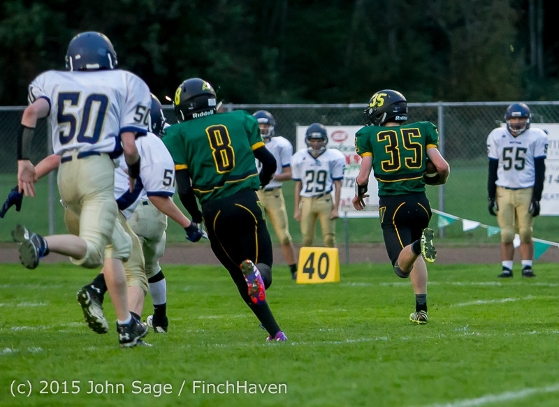 9130_JV_Football_v_West-Seattle_110215