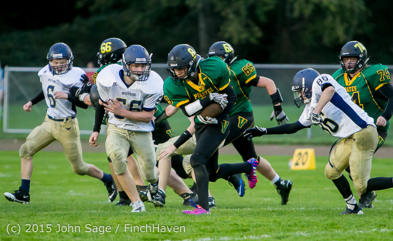 9161_JV_Football_v_West-Seattle_110215