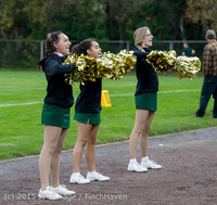 9180 JV Football v West-Seattle 110215