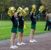9185 JV Football v West-Seattle 110215