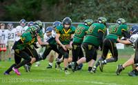 9187 JV Football v West-Seattle 110215
