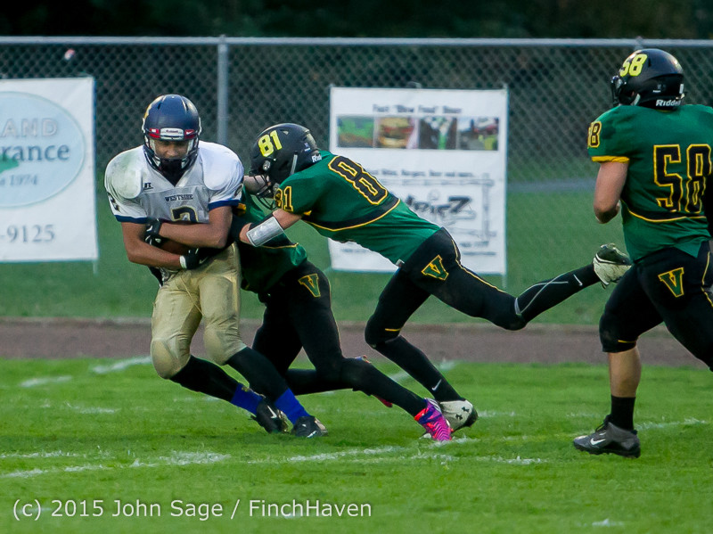 9242_JV_Football_v_West-Seattle_110215