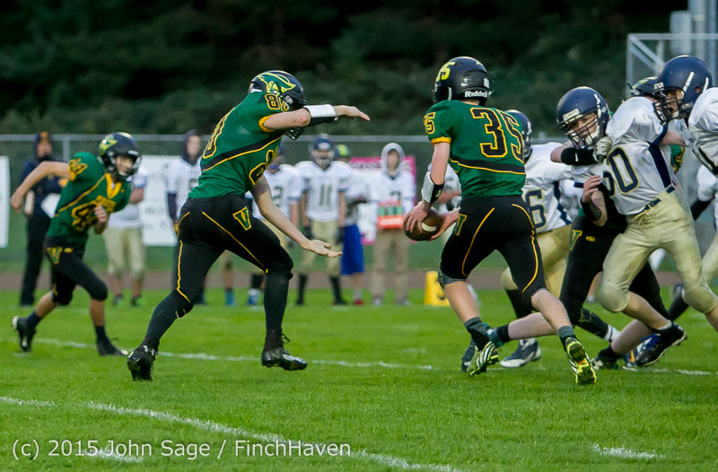 9395_JV_Football_v_West-Seattle_110215
