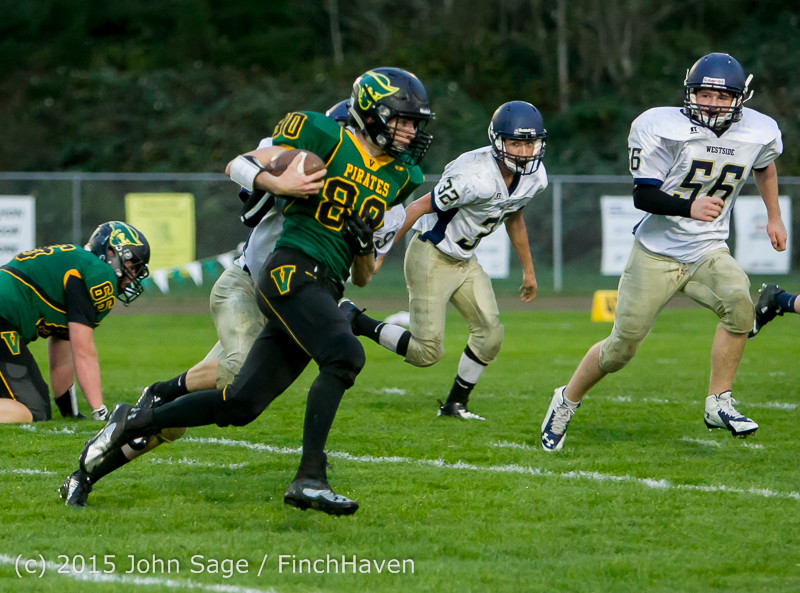 9442_JV_Football_v_West-Seattle_110215