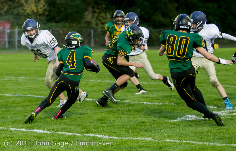 9563_JV_Football_v_West-Seattle_110215