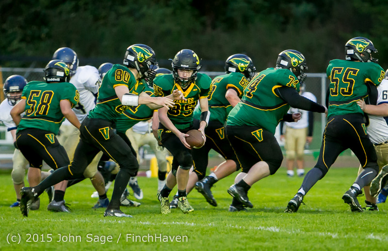 9622_JV_Football_v_West-Seattle_110215