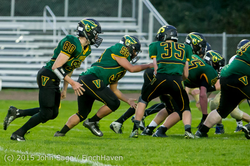 9645_JV_Football_v_West-Seattle_110215