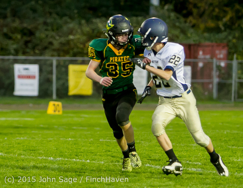 9710_JV_Football_v_West-Seattle_110215