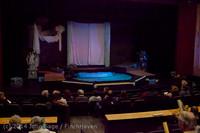 2900 Metamorphoses VHS Theater Arts 02092014