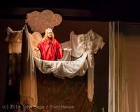 2924-b Metamorphoses VHS Theater Arts 02092014