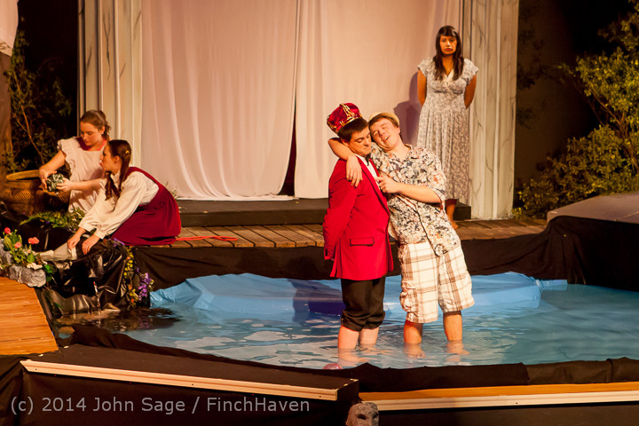 2979_Metamorphoses_VHS_Theater_Arts_02092014