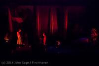 3045 Metamorphoses VHS Theater Arts 02092014