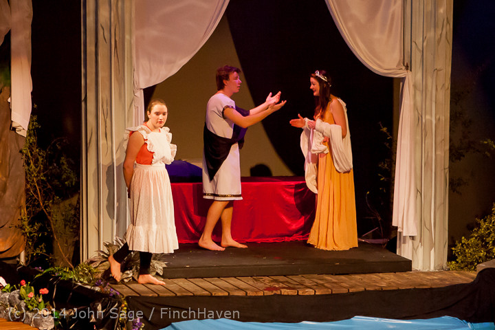3051_Metamorphoses_VHS_Theater_Arts_02092014