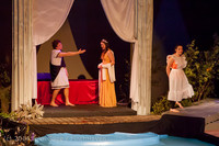 3053 Metamorphoses VHS Theater Arts 02092014