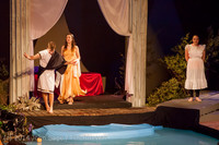 3054 Metamorphoses VHS Theater Arts 02092014