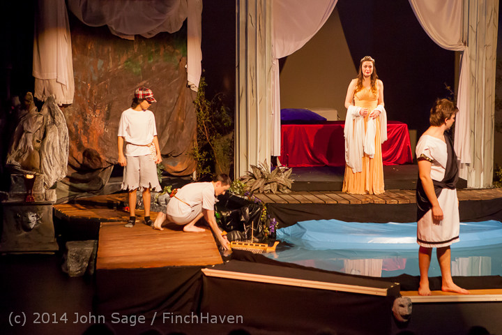 3072_Metamorphoses_VHS_Theater_Arts_02092014