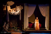 3138 Metamorphoses VHS Theater Arts 02092014