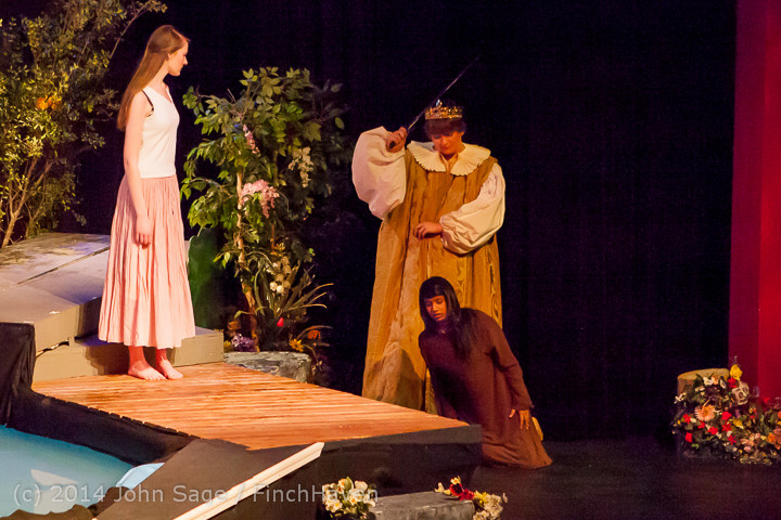 3224_Metamorphoses_VHS_Theater_Arts_02092014