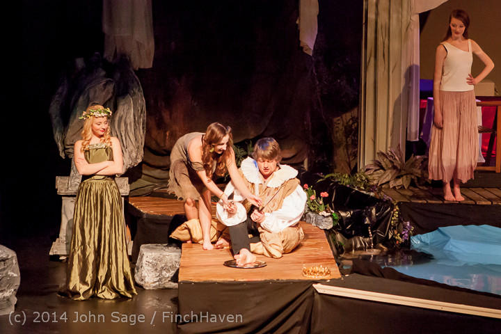 3331_Metamorphoses_VHS_Theater_Arts_02092014
