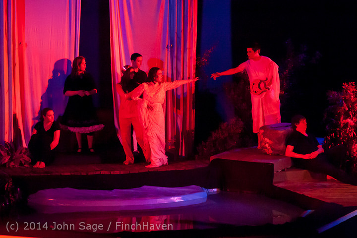 3380_Metamorphoses_VHS_Theater_Arts_02092014