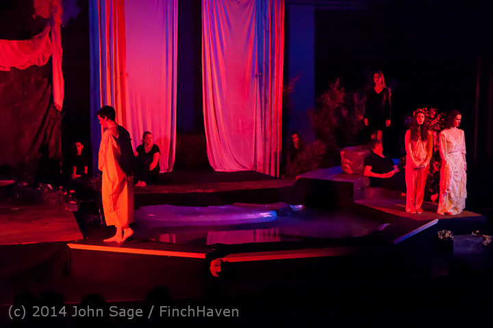 3401_Metamorphoses_VHS_Theater_Arts_02092014