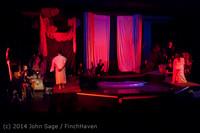 3426 Metamorphoses VHS Theater Arts 02092014