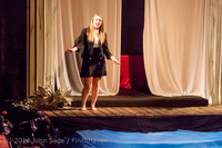 3488 Metamorphoses VHS Theater Arts 02092014