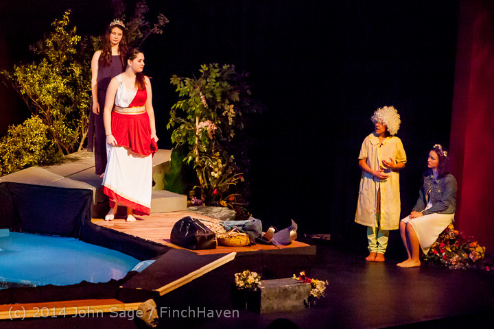 3542_Metamorphoses_VHS_Theater_Arts_02092014