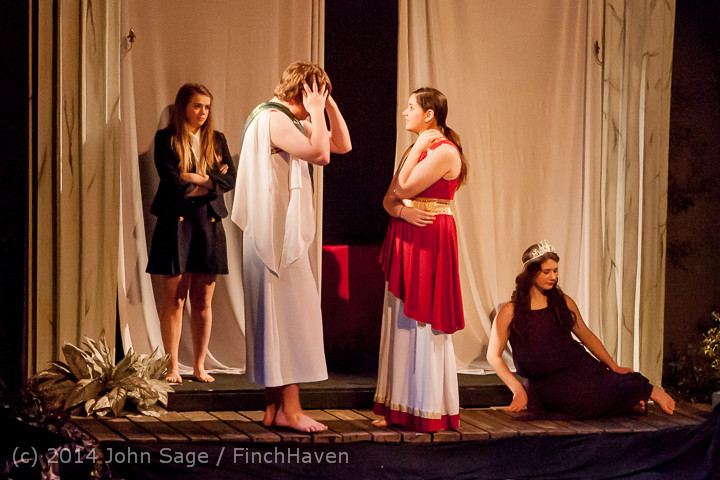 3560_Metamorphoses_VHS_Theater_Arts_02092014
