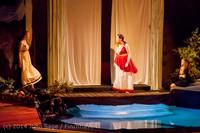 3572 Metamorphoses VHS Theater Arts 02092014