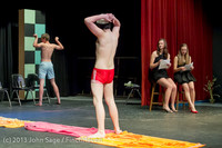 18188 Mr Vashon 2013 052313