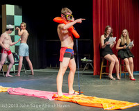 18238 Mr Vashon 2013 052313