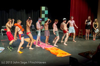 18272 Mr Vashon 2013 052313