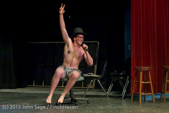 18616_Mr_Vashon_2013_052313