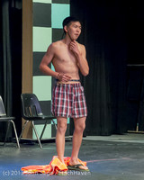 18684 Mr Vashon 2013 052313