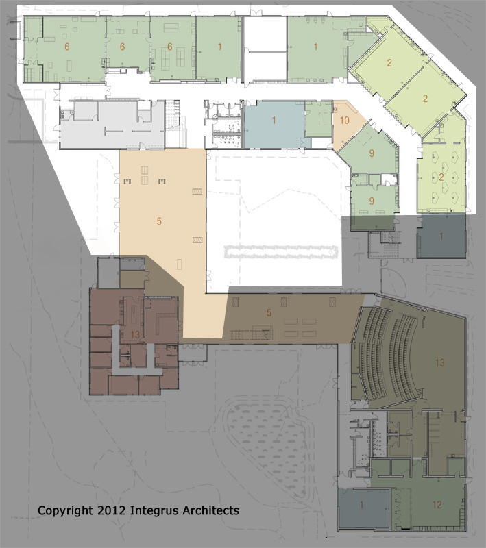 00002_Vashon_Island_High_School_First_Floor_Set_two.med.jpg