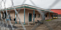 0254 B Bldg A Bldg Demolition 01102014