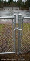 0282 B Bldg A Bldg Demolition 01102014