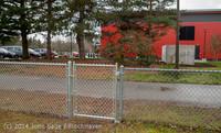 0294 B Bldg A Bldg Demolition 01102014