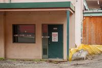 0324 B Bldg A Bldg Demolition 01142014