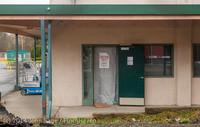 0326 B Bldg A Bldg Demolition 01142014