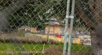 0359 B Bldg A Bldg Demolition 01142014