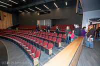 19877 New VHS Open House 01052014