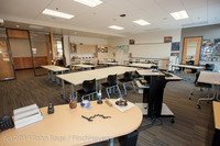20130 New VHS Open House 01052014